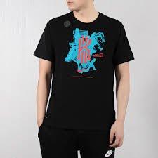 【鞋印良品】NIKE KYRIE DRI-FIT TEE 短袖 籃球 短T 男裝 BQ3604-011 黑 M~3XL