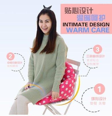 ZIHOPE 懶人椅墊 兒童卡通公仔懶人大號沙發毛絨玩具寶寶靠墊座椅靠椅坐墊靠背ZI812