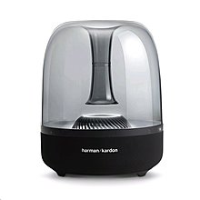 Harman Kardon - Aura Studio 2 藍牙喇叭