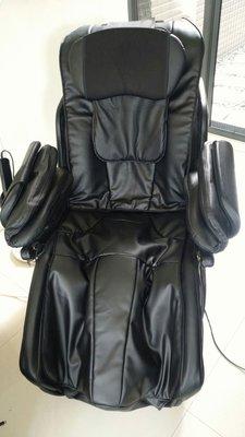 日本稻田按摩椅脫皮INADA按摩椅換皮HCP-WG1000E,按摩椅布套,按摩椅椅套,按摩椅脫皮換皮維修LINE報價