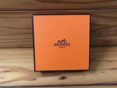 Hermès 手環盒子/防塵袋
