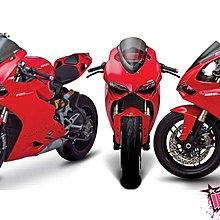 ♚賽車手的試衣間♚ Zero Gravity® Ducati 1199 Panigale 12-14 ST款 風鏡