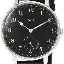日本正版 SEIKO 精工 RIKI AKPK432 男錶 男用 手錶 日本代購