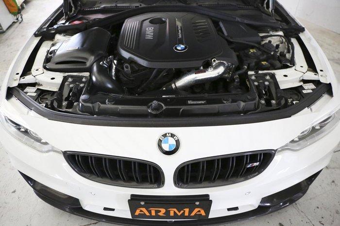 國豐動力 ARMA 碳纖維進氣系統 排氣閥門控制系統/全車系套件歡迎洽詢
