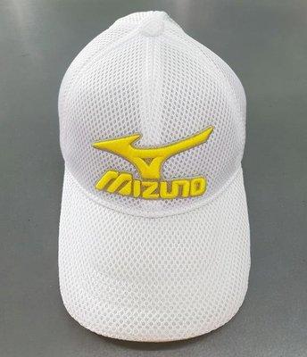 (易達高爾夫)全新原廠MIZUNO 5...
