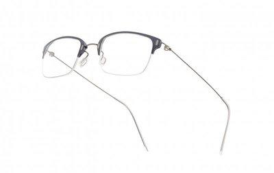 【中國眼鏡】MiNiMA 極輕 法國製 鋁鎂 鈦 12g 鏡框 鏡架 詩樂 silhouette