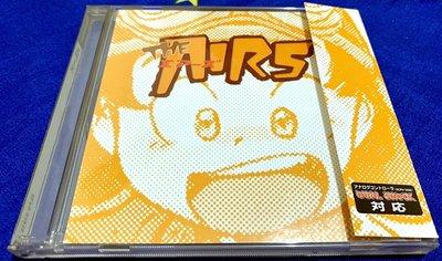 幸運小兔 PS遊戲 PS The Airs 初回版 有側標 PlayStation 日版遊戲 E6
