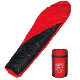 *大營家德晉睡袋*DJ-9023 探險家媽咪保暖睡袋(可雙拼)  登山露營自行車用品