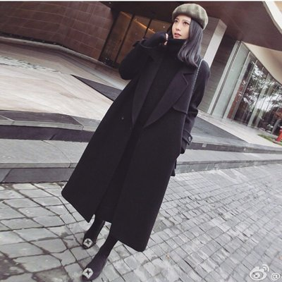 =EZZ=韓國首爾 時尚精品 東大門同步 茵蔓8218 正韓 寬鬆休閒格子毛衣 刷毛保暖衣 T恤