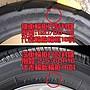 (卡秀汽機車精品)[T0077] 輪圈輪框貼紙鋁圈反光貼紙10吋12吋14吋 另有15~18吋 特價60元起