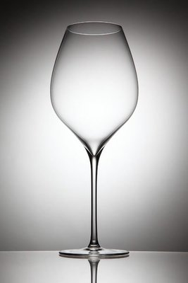 《Rona樂娜》Lynx手工杯系列-波爾多杯650ml(2入)-RNLR62025-650
