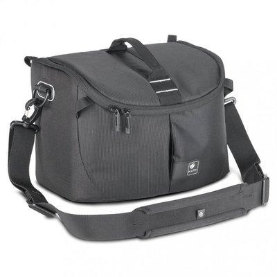 【高雄四海】KATA LITE-443 DL DL-L-443 輕量攝影側背包.一機兩鏡適用.公司貨 現貨