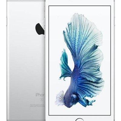 Apple IPhone 6s plus 64G 全新品未開通台灣公司貨全新品啟用後保固壹年 新竹市