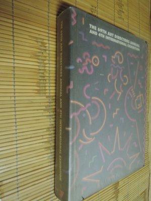 典藏乾坤&書---藝術設計----書如照 69TH ART DIRECTORS ANNUL 綠