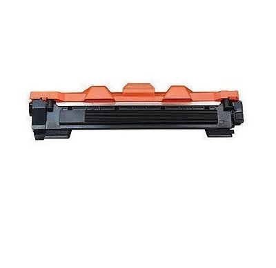 BROTHER相容碳粉匣TN-1000適HL-1110/DCP-1510/MFC-1815/MFC-1910W