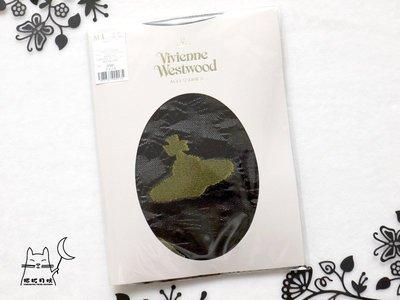 【拓拔月坊】VIVIENNE WESTWOOD 褲襪 彩色星球 星星愛心柄 日本製~現貨!