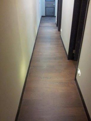風格木地板*佳樂美系列*品名:胡桃推油(MIT)*頂級E1夾板!