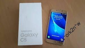 熱賣點 全新 Samsung Galaxy C5 (4GB RAM + 32/64GB ROM) 雙卡 C7 PRO