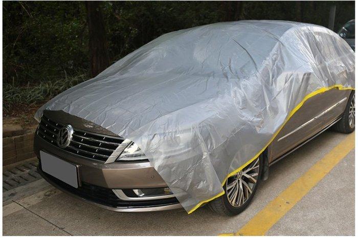 PE防塵布 裝修裝潢 油漆防汙 裝修防塵套 透明防汙套 蓋布 機車罩家具防塵塑膠布 家俱防塵防汙 自行車罩塑膠套 地板保