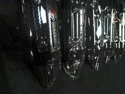 【 輪將工坊 】武田 WRRP  卡夢管  黑鈦管 水滴管 彩鈦管  防燙蓋 護片 非 HBP 毒蛇 Z64