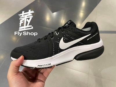 [飛董] Nike AIR ZOOM PREVAIL 慢跑鞋 男鞋 DA1102-001 黑