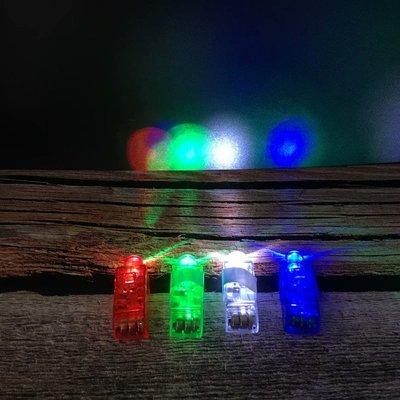 戀物星球 冰雕刺身燈七彩酒店盤飾擺件裝飾鹽雕模具創意手指燈發光冷菜擺盤
