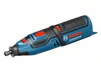 胖達人五金 BOSCH 12V GRO12V-35 附2.0AH電池*2 充電器*1 鋰電 充電式 刻磨機 研磨機 雕刻機