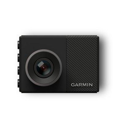 泰山美研社 E3722 GARMIN GDR E530 行車記錄器 1080p高畫質 碰撞感測 測速照相警示