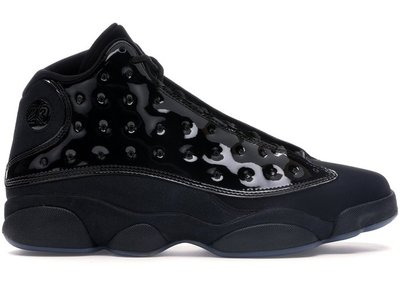 【紐約范特西】預購 Jordan 13 Retro Cap and Gown 414571-012