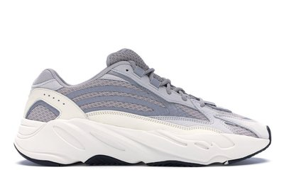 【美國鞋校】預購  adidas Yeezy 700 V2 Static EF2829