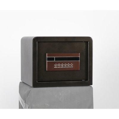 ED300 防盜型保險箱 全省運送