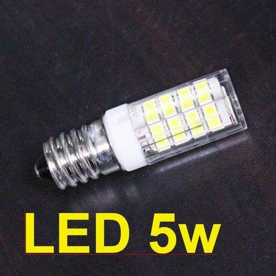 【58街】「e14類燈絲 / LED燈泡 」。複刻版。G-162