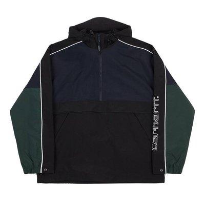 日本代購 Carhartt WIP SS19 Terrace Pullover 外套(Mona)