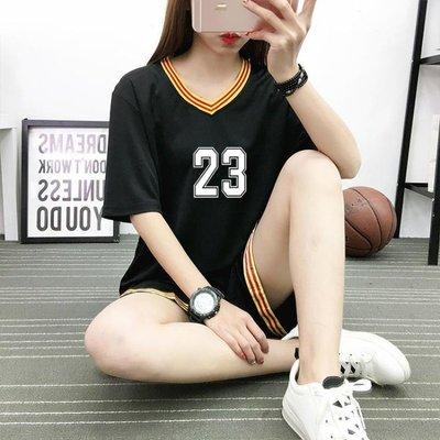 運動專用~籃球服t恤定做寶貝男女訂做diy團購男訂制背心球衣私人訂製號大碼
