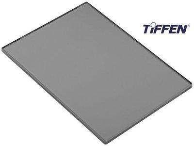 九晴天 濾鏡出租 TIFFEN ND 0.3 (4x5.65) 全面減光鏡