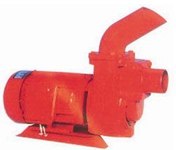 ╭☆優質五金☆╮三大興 3/ 4HP X 1.5吋 單相 抽水馬達 *自吸式束水 汙水泵浦* VPS0615 台北市