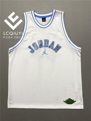 運動專用~甜瓜 安東尼 Carmelo Anthony 豎條 全刺繡 特別版 籃球服 球衣