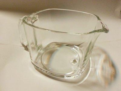 【Jp-SunMo】joyoung九陽豆漿機_專用玻璃杯(不含杯蓋)_適用DJ10M-K91、DJ10M-K96【現貨】