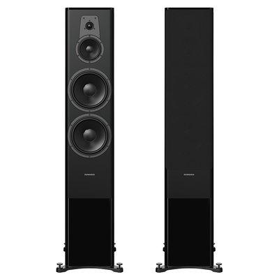 2020年 新品上市 Dynaudio Contour 60 60i 升級高音 低音 以及優化分頻器 平行輸入 可面交