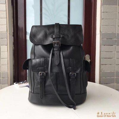 【紐約女王代購】COACH 寇馳 23202 都會時尚電腦包 後背包  原裝正品 美國代購