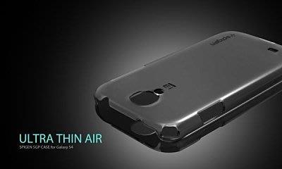 贈返回鍵+保護貼 SGP SAMSUNG GALAXY S4 Ultra Thin Air 超薄 保護殼 手機殼 韓國