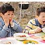 健康本味 韓國農心 浣熊麵/爽口烏龍麵120g 爸爸要去哪兒力推孔升延代言推薦 [KO46150020]