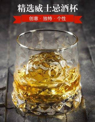 質感玻璃杯-調酒杯 雞尾酒杯 威士忌杯 果汁杯 飲料杯 特飲杯(高款)_☆優購好SoGood☆