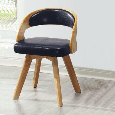 【UA278-18】D412旋轉椅
