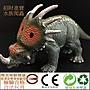 刺盾角龍 戟龍 恐龍 玩具 模型 爬蟲類 侏儸紀 另售 梁龍 迷惑龍 牛龍 暴龍 三角龍 腕龍 迅猛龍 棘龍 非PAPO
