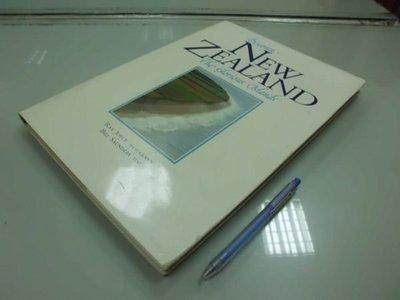 6980銤:A8-1☆1994年『Discover NEW ZEALAND The Glorious Jslands』