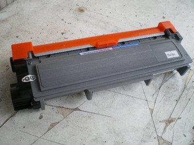 bother TN- 2380 適用 2365 2700 全新環保碳粉匣{{2600頁碳匣一次9支}}$2000元