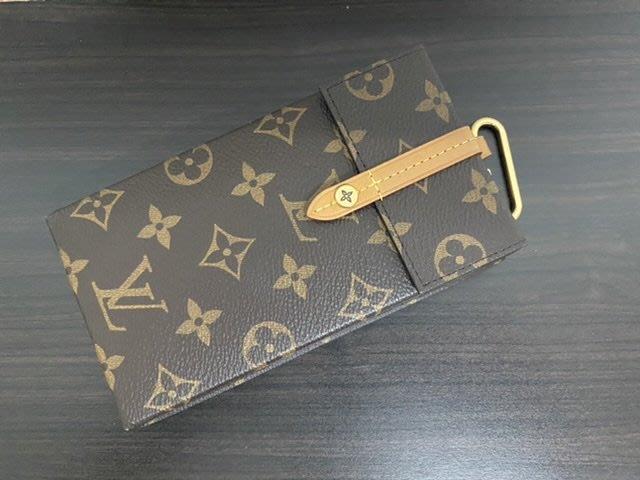 LV手機保護盒 M68523