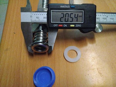 6分 3/4 熱水軟管 不鏽鋼軟管 波紋管 熱水器水管 SUS304 熱水器軟管 熱水管 白鐵螺紋管 不銹鋼軟管