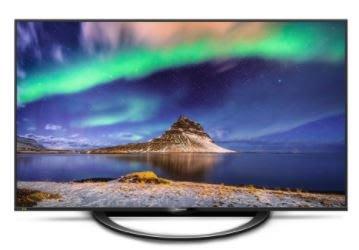 SHARP 夏普 60吋 真8K 智慧連網液晶電視 * 8T-C60AX1T* 【歡迎來電議價】